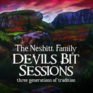 Devil's Bit Sessions