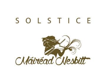 Solstice Mairead Nesbitt